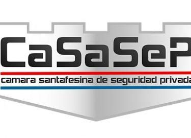 CaSaSeP designó nuevas autoridades.